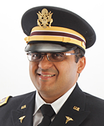 dr Nanavat, a pinehurst dentist