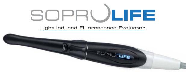 soprolife dental tools